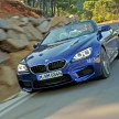 bmw-m6-convertible-onlocation-001