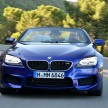 bmw-m6-convertible-onlocation-002