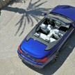bmw-m6-convertible-onlocation-027