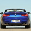bmw-m6-convertible-onlocation-032
