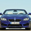 bmw-m6-convertible-onlocation-033