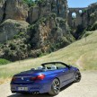 bmw-m6-convertible-onlocation-034