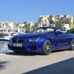 bmw-m6-convertible-onlocation-038