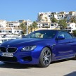 bmw-m6-convertible-onlocation-044