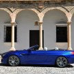 bmw-m6-convertible-onlocation-045