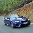 bmw-m6-convertible-onlocation-047
