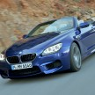 bmw-m6-convertible-onlocation-049