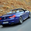 bmw-m6-convertible-onlocation-053