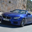 bmw-m6-convertible-onlocation-055