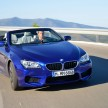 bmw-m6-convertible-onlocation-056