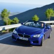 bmw-m6-convertible-onlocation-057