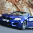 bmw-m6-convertible-onlocation-058