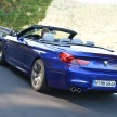 bmw-m6-convertible-onlocation-060
