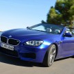 bmw-m6-convertible-onlocation-061