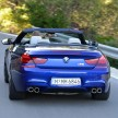 bmw-m6-convertible-onlocation-062