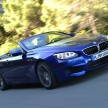 bmw-m6-convertible-onlocation-063