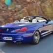 bmw-m6-convertible-onlocation-064