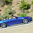 bmw-m6-convertible-onlocation-067