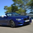 bmw-m6-convertible-onlocation-070