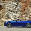 bmw-m6-convertible-onlocation-072