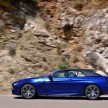 bmw-m6-convertible-onlocation-076