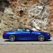 bmw-m6-convertible-onlocation-077