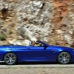 bmw-m6-convertible-onlocation-078