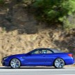bmw-m6-convertible-onlocation-079