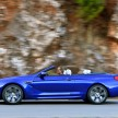 bmw-m6-convertible-onlocation-080