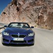 bmw-m6-convertible-onlocation-081