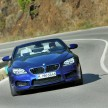 bmw-m6-convertible-onlocation-085
