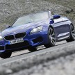 bmw-m6-convertible-onlocation-088