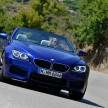 bmw-m6-convertible-onlocation-089