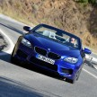 bmw-m6-convertible-onlocation-093