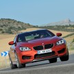 bmw-m6-coupe-onlocation-001