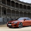 bmw-m6-coupe-onlocation-004