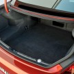 bmw-m6-coupe-onlocation-018