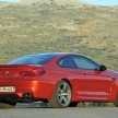 bmw-m6-coupe-onlocation-035
