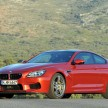 bmw-m6-coupe-onlocation-037