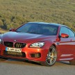 bmw-m6-coupe-onlocation-041