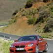 bmw-m6-coupe-onlocation-044
