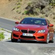 bmw-m6-coupe-onlocation-045