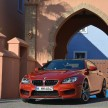 bmw-m6-coupe-onlocation-047