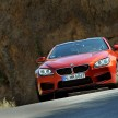 bmw-m6-coupe-onlocation-050