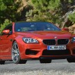 bmw-m6-coupe-onlocation-051