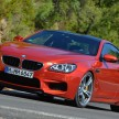 bmw-m6-coupe-onlocation-052