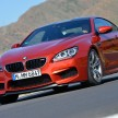 bmw-m6-coupe-onlocation-053