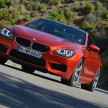 bmw-m6-coupe-onlocation-055