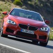 bmw-m6-coupe-onlocation-056