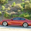 bmw-m6-coupe-onlocation-060